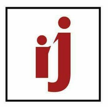 mali-logo-pedagogija